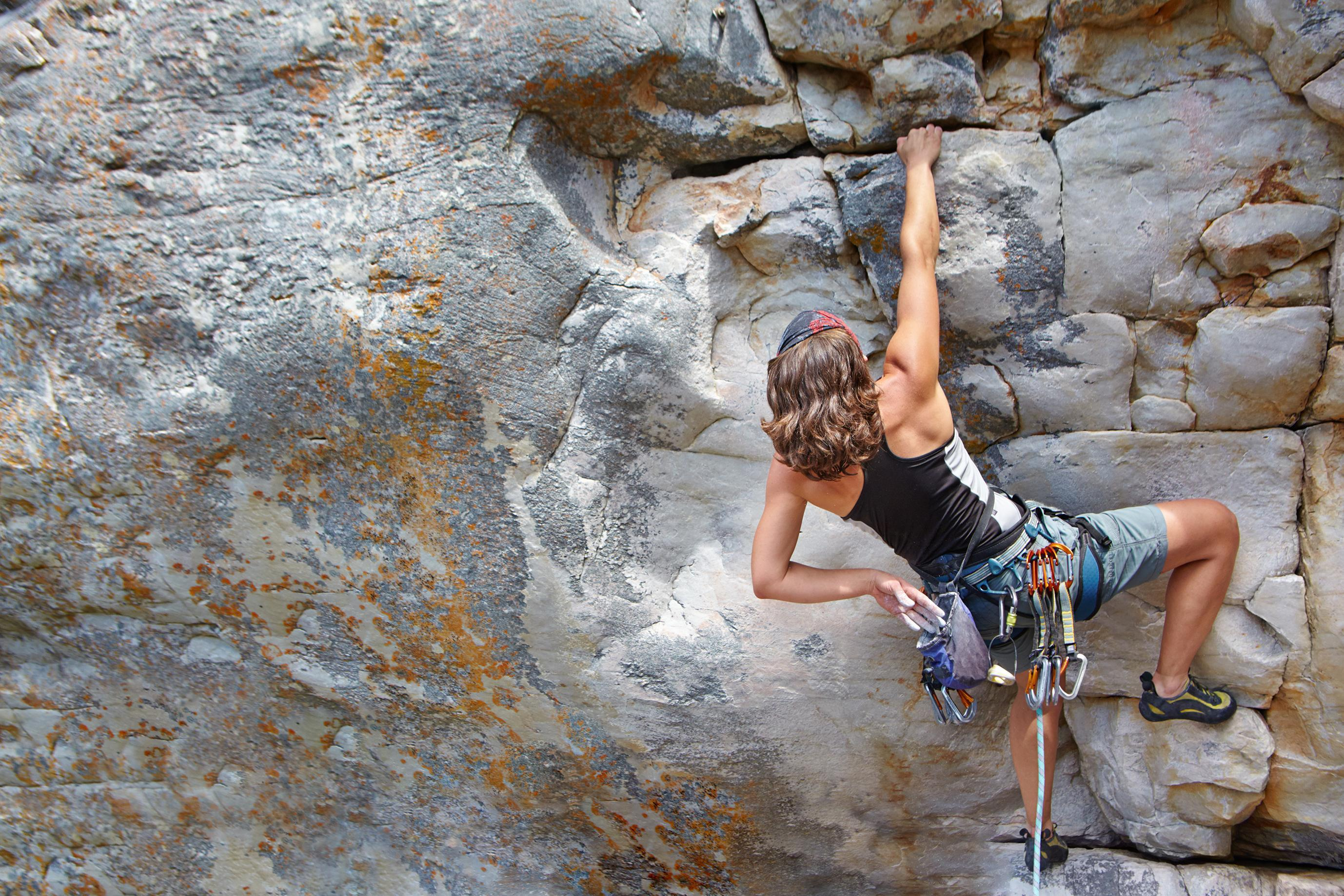 Female_Rock_Climber-resized